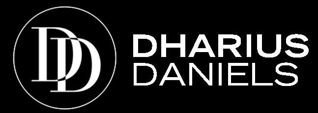 Dharius Daniels